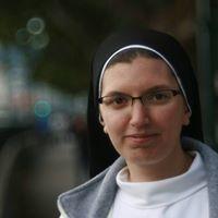 Anikó Angelika Schnider