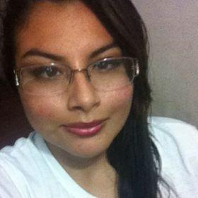 Estela Carrillo