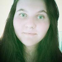 Ksenia Lipatova