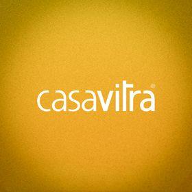 Casavitra