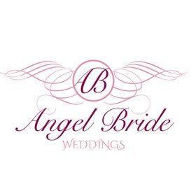 Angel Bride Weddings