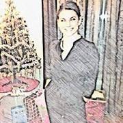 Valérie Binette Provost Épicure