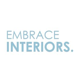Embrace Interiors