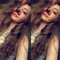 Abby Blair