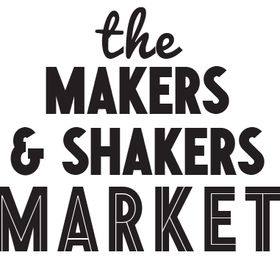 The Makers and Shakers Market