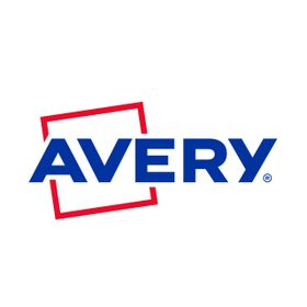 Avery Products