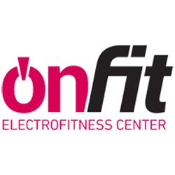 Onfit Center