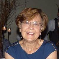 Marian Pastore