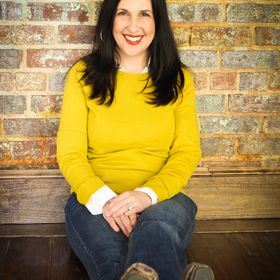 Brenda Rodgers - a blog about life, faith, home, raising and mentoring girls