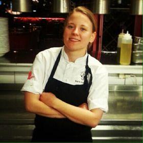 Therese Lundberg