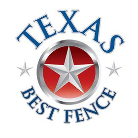 Texas Best Fence