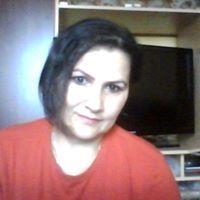 Mihaela Toda