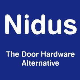 Nidus Holdings Pty Ltd