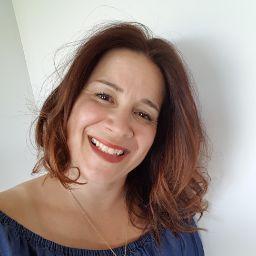 Renée Huard