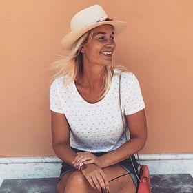 Naomi Kramer