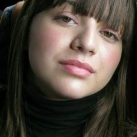 Maria Demetriou