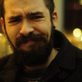Osman Çetinkaya