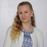 Sofie Somby