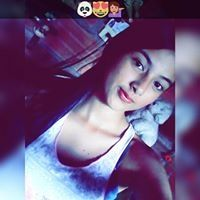 Mayerly Orozco Martinez