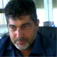 Manolis Metaxakis