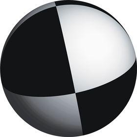 Checker BPG