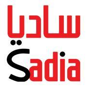 Sadia Life