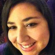 Stefanie Martinez Facebook, Twitter & MySpace on PeekYou