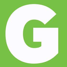 Green Gorilla Medical