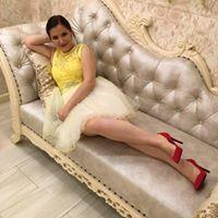 Alina Catana