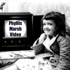 Phyllis Marsh Productions