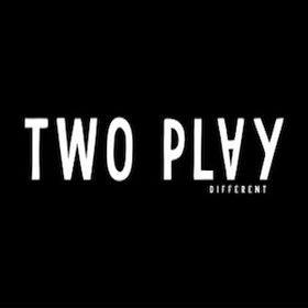 Two Play Different