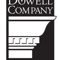 The Dowell Company