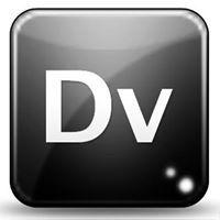 DV Dvstudio