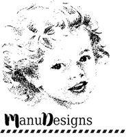 Manu Design Studio