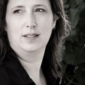 Lynn Morris-Turner