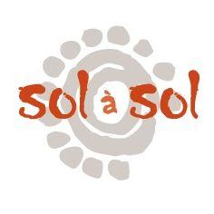 SOL à SOL Matés, thés et tisanes