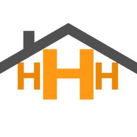 Humble household
