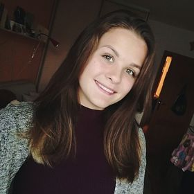 Barbora Smiešková