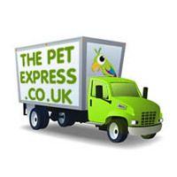 The Pet Express
