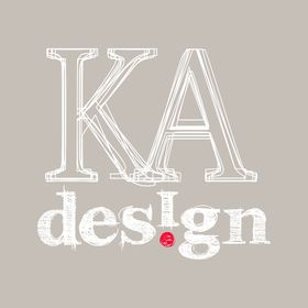 KA Design International - Creatori de Ambiente