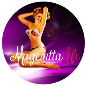 Magentta Life