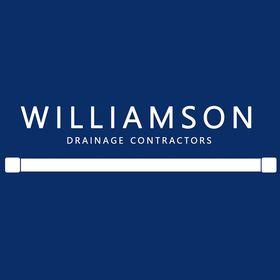 Williamson Drainage Contractors