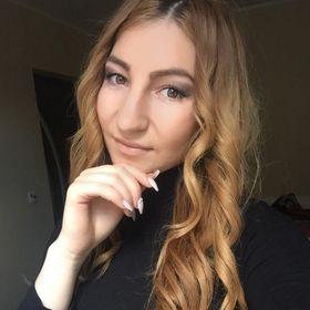 Alexandrra Maria
