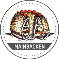 MainBacken