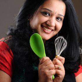 Priya Kitchenette
