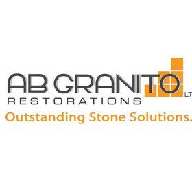 AB Granite Ltd.