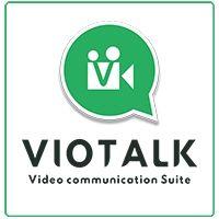VioTalk Video app