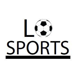 Lo Sports