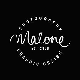 Malone Photography