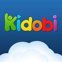 Kidobi .com